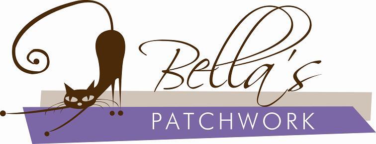 Bella's Patchwork